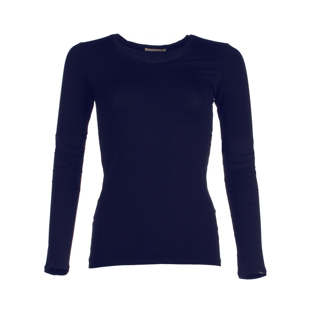MARINE Perfect, casual, the sophisticated dark blue