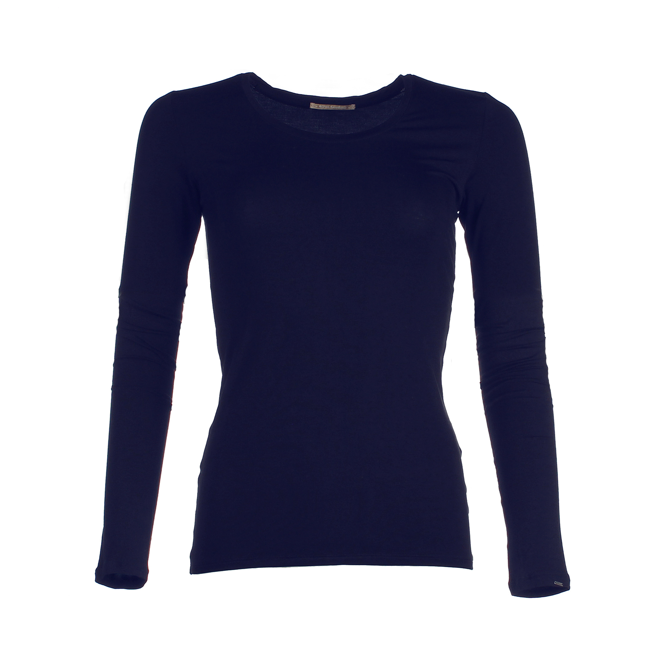 MARINE Perfect, klassiek, Marine, Navy, Donker Blauw